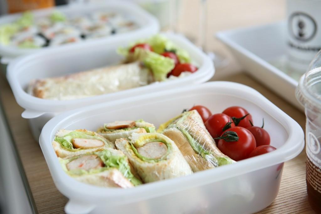 lunch-box-200762_1280